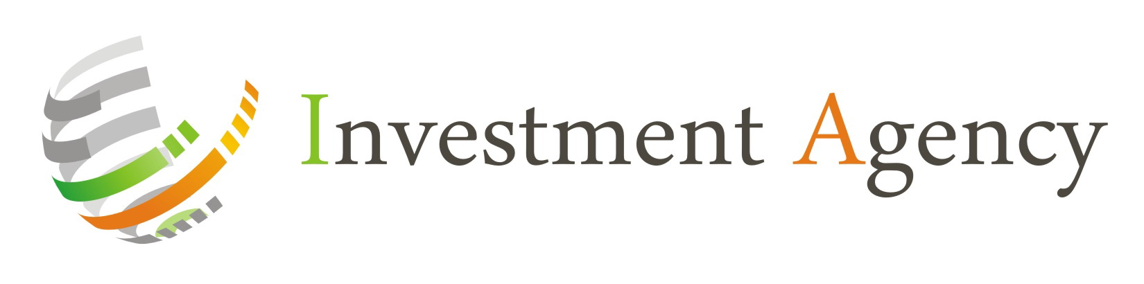 Invesment Agency