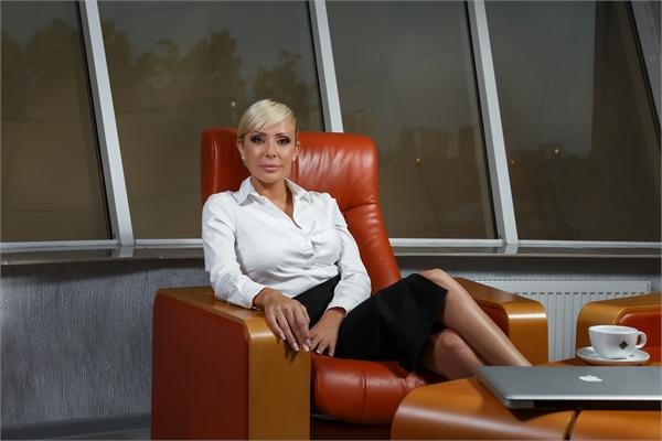 Наталья мартыненко ревную к девушке на работе